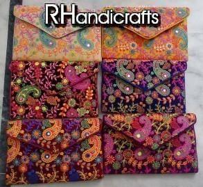 Buy Craft Items Indian Handicrafts Online Rawat Handicrafts