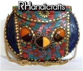 Buy Craft Items & Indian Handicrafts Online - Rawat Handicrafts